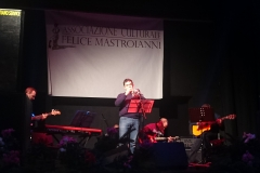 poesia-musica-lamezia6